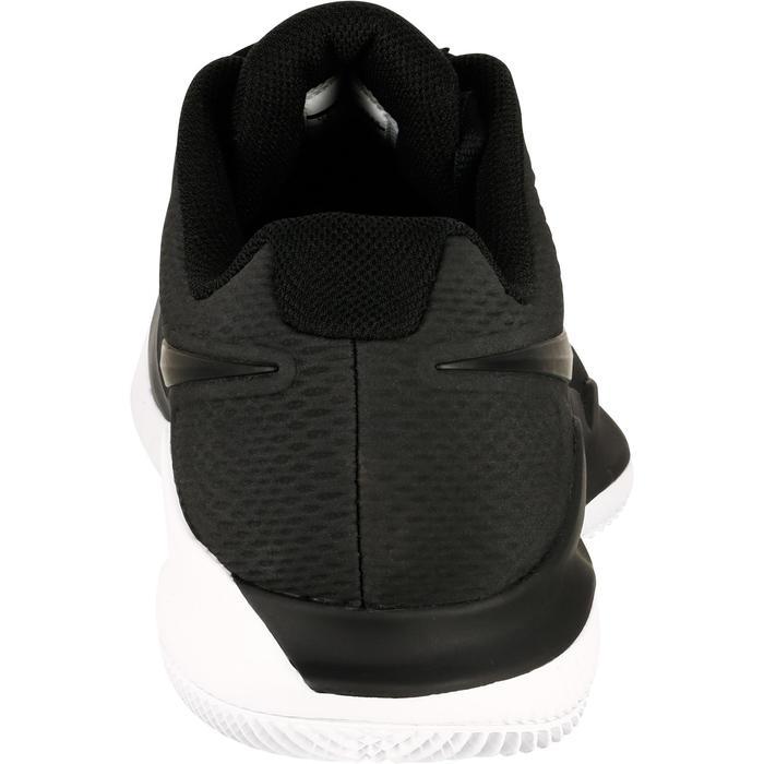 Tennisschoenen voor heren Zoom Vapor 10 zwart - 1249307