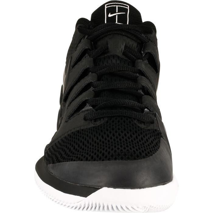 Tennisschoenen voor heren Air Zoom Vapor 10 zwart multicourt