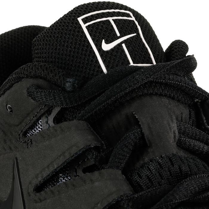 Tennisschoenen voor heren Zoom Vapor 10 zwart - 1249310