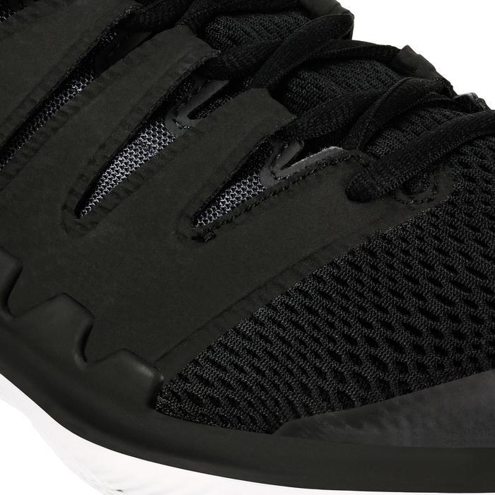 Tennisschoenen voor heren Zoom Vapor 10 zwart - 1249315