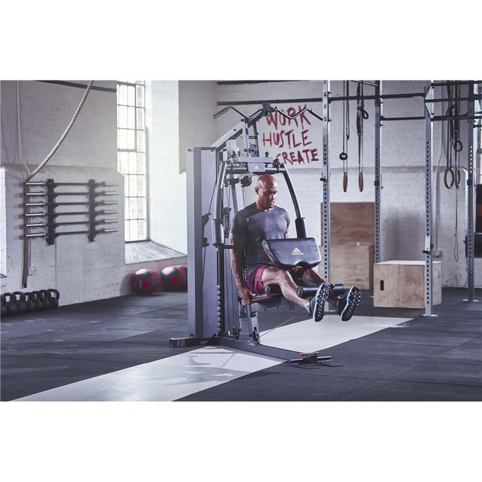 Station de musculation Home gym Adidas - 1249473