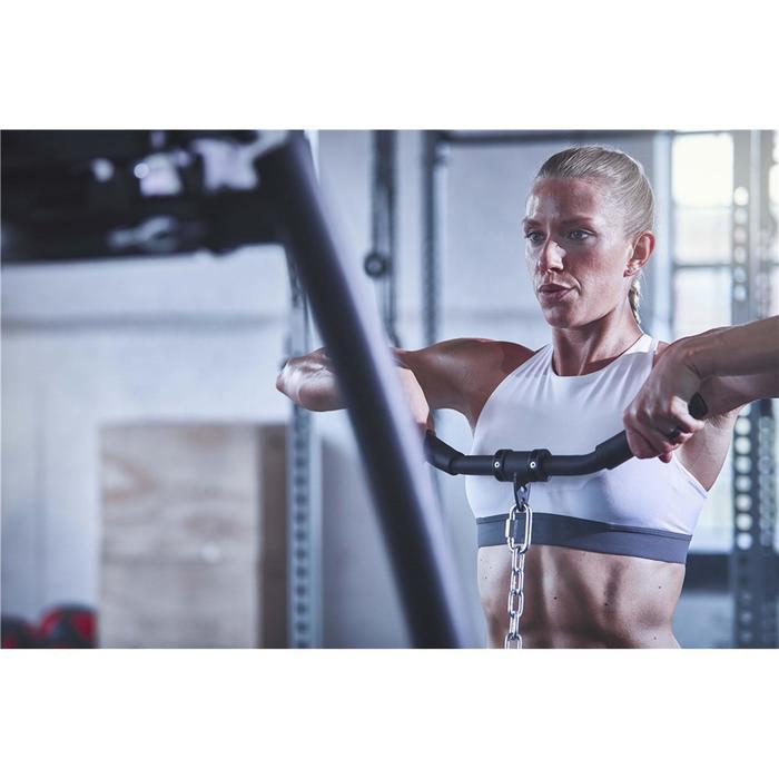 Station de musculation Home gym Adidas - 1249474