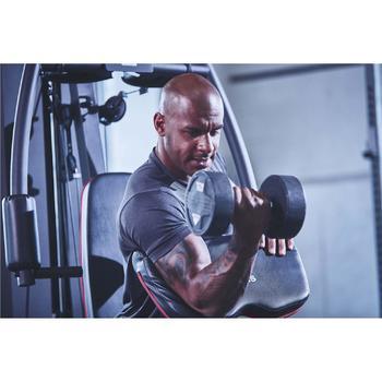 Station de musculation Home gym Adidas - 1249475
