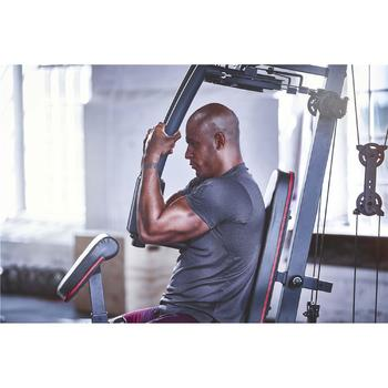 Station de musculation Home gym Adidas - 1249476