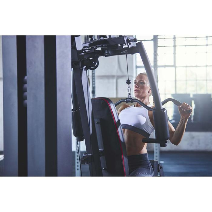 Station de musculation Home gym Adidas - 1249477