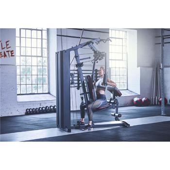 Station de musculation Home gym Adidas - 1249478