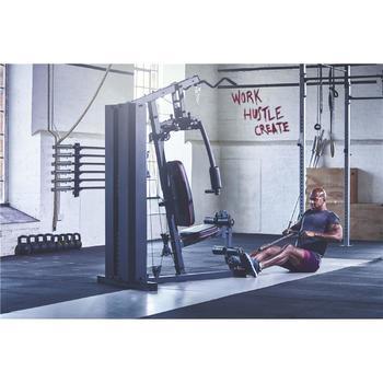 Station de musculation Home gym Adidas - 1249479