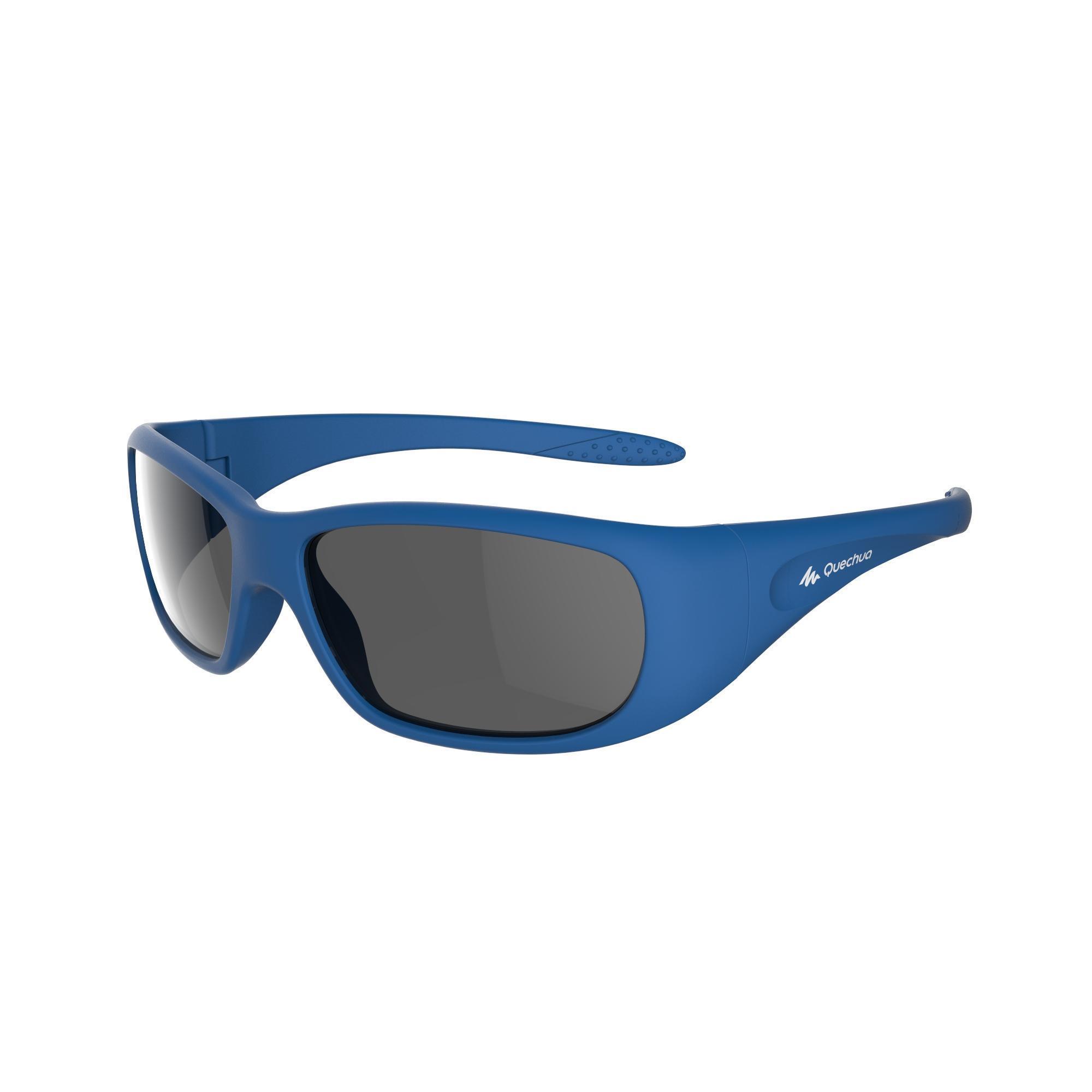 57e3e3bdd9 Comprar gafas de sol para niños y bebés Online | Decathlon