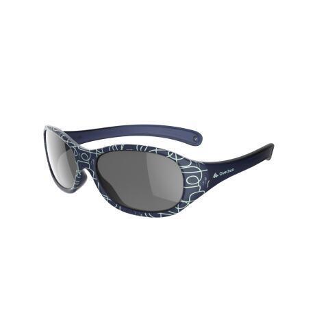 lunettes de soleil enfants 100% anti UV polycarbonate
