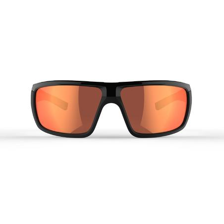 MH530 Adult hiking sunglasses – Category 3