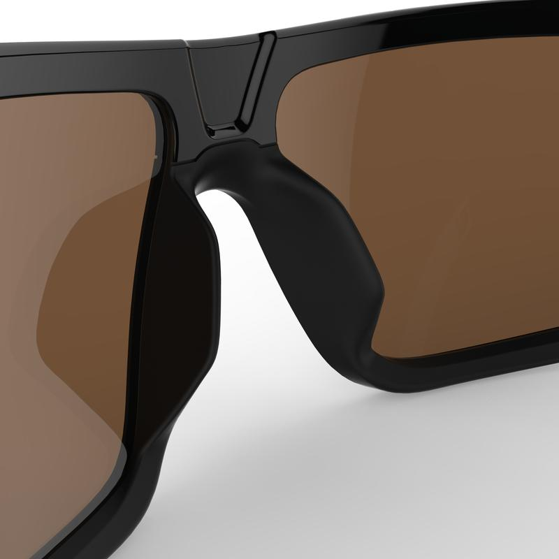 f4ebaf38af Buy Accessories Mountain Sunglasses Online In India