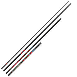 Steckrute Karpfenrute Stipprute Blast Margin Carp 4,80 m
