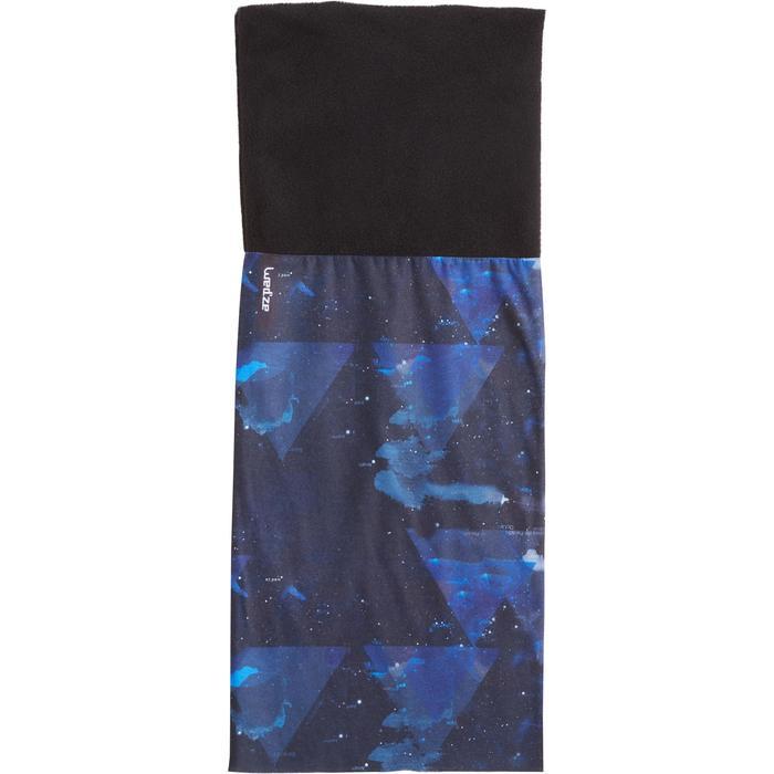 CACHE COL DE SKI HUG GALAXIE NOIRE - 1249752