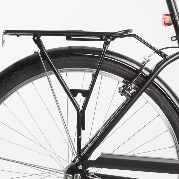 bike-pannier-rack-26-inches