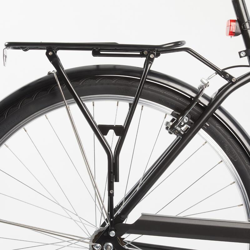"Bike Rack 100 - 24""-28"""