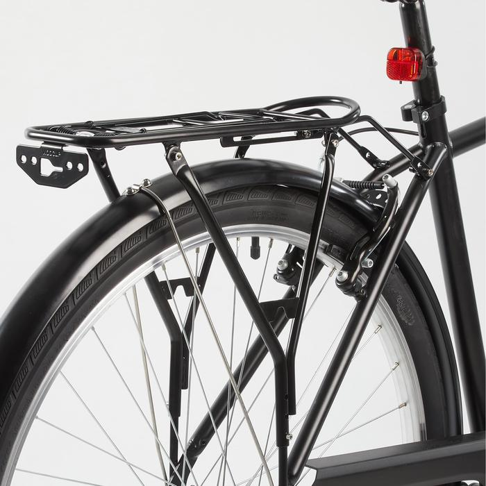 Bagagedrager fiets 100 24-28""