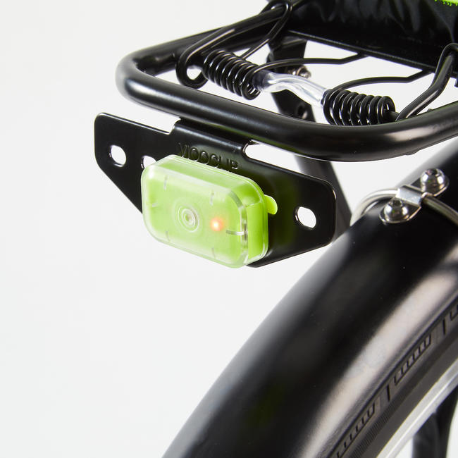 100 24-28_QUOTE_ Bike Pannier Rack