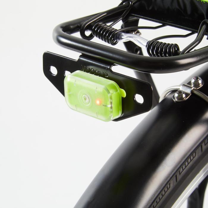 """Fahrrad-Gepäckträger 100 24""""-28"""""""