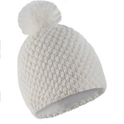 BONNET DE SKI ADULTE TIMELESS