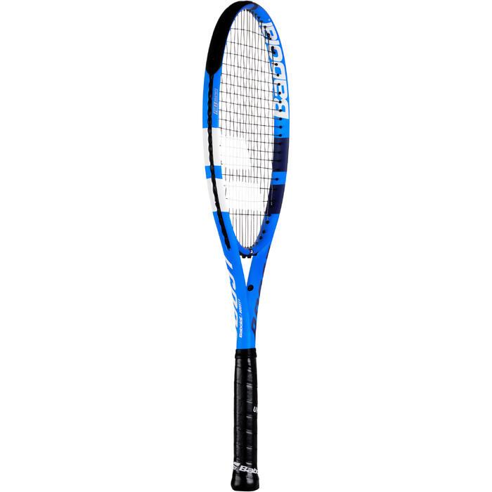 Tennisracket Babolat Boost D blauw