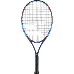 Tennisracket kinderen Babolat 25 terug naar de sportclub