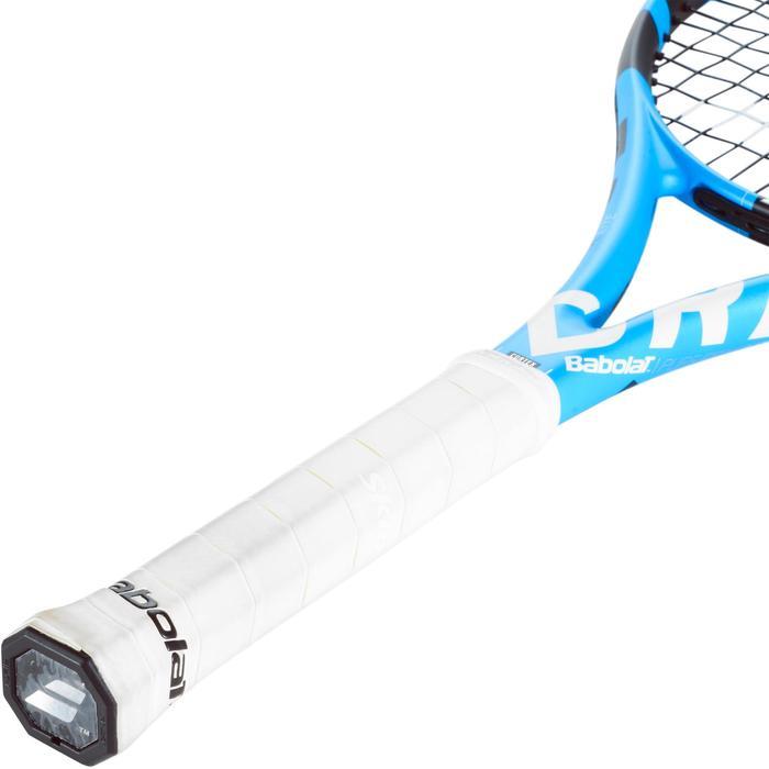 Tennisracket voor volwassenen Babolat Pure Drive Lite blauw/zwart