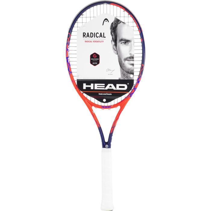 HEAD RADICAL MP - 1250035