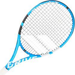 Tennisracket Babolat Pure Drive Lite