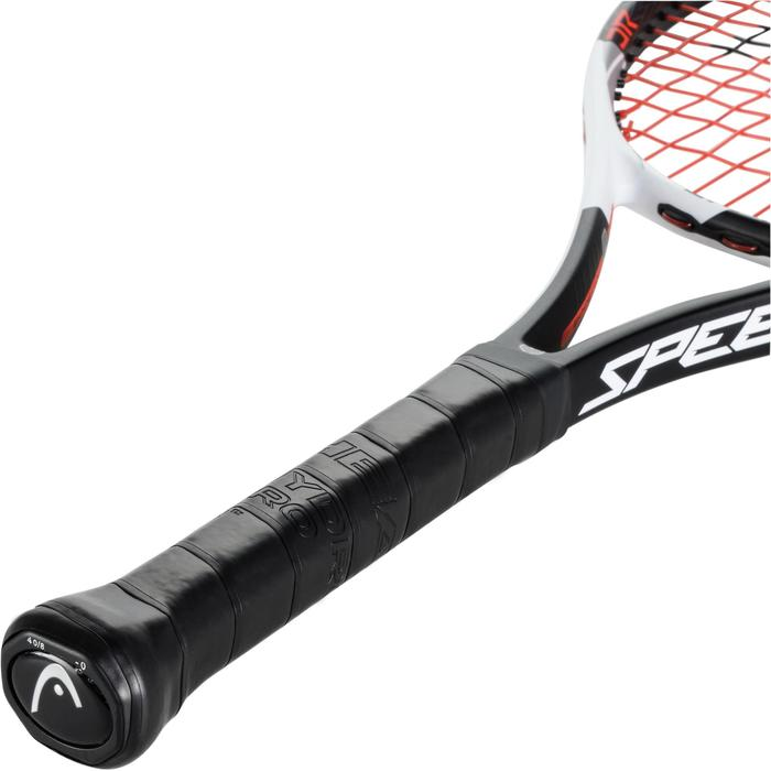 RAQUETTE DE TENNIS ENFANT HEAD SPEED 26 JR