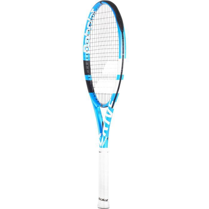 Tennisschläger Pure Drive Lite besaitet Erwachsene