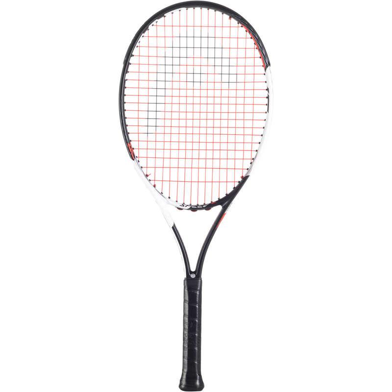 GYEREK TENISZÜTŐK Tenisz, Squash, Tollaslabda, Egyéb ütős sportok - Gyerek teniszütő Head Speed 26 HEAD - Ütős sportok - ARTENGO