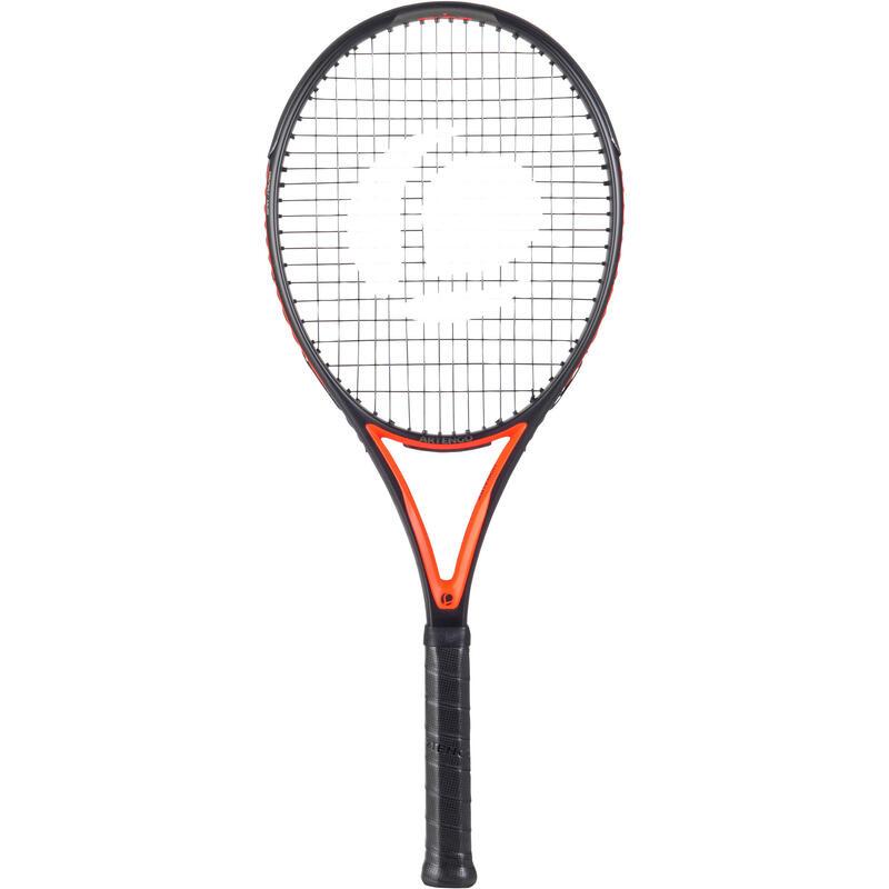 Matériel tennis