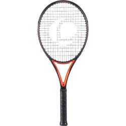 TR900 Adult Tennis...