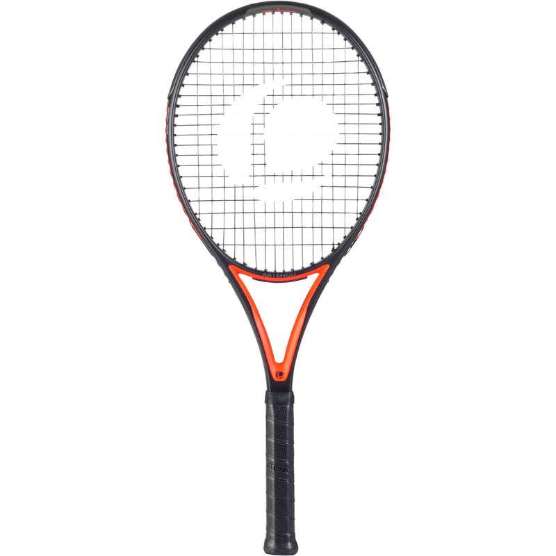 RAQUETTES ADULTE EXPERT Racketsport - Tennisracket TR900 ARTENGO - Tennis