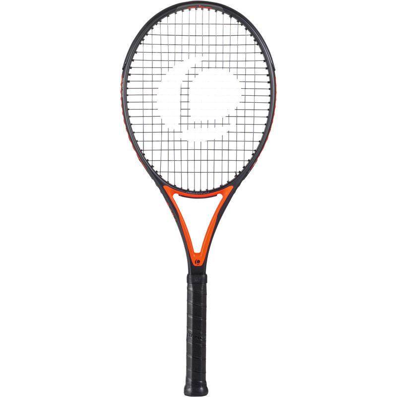 Raqueta de Tenis Artengo TR990 Pro+ Adulto (300GR)