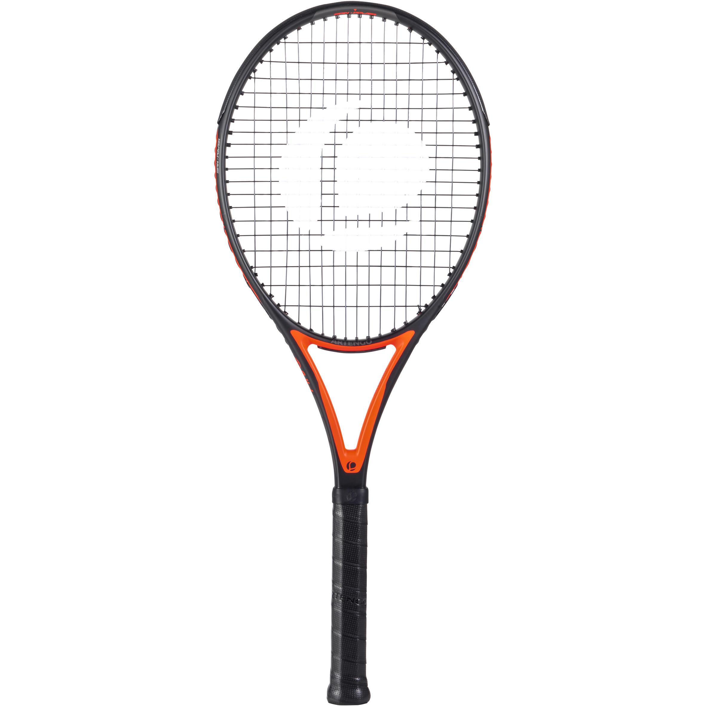Tennisschläger TR 990 Pro+ besaitet Erwachsene