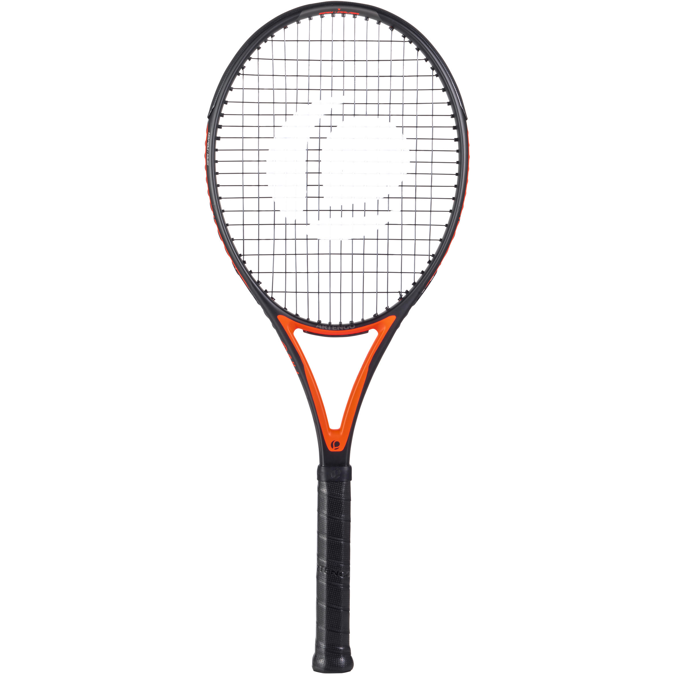 Rachetă Tenis TR990 PRO+