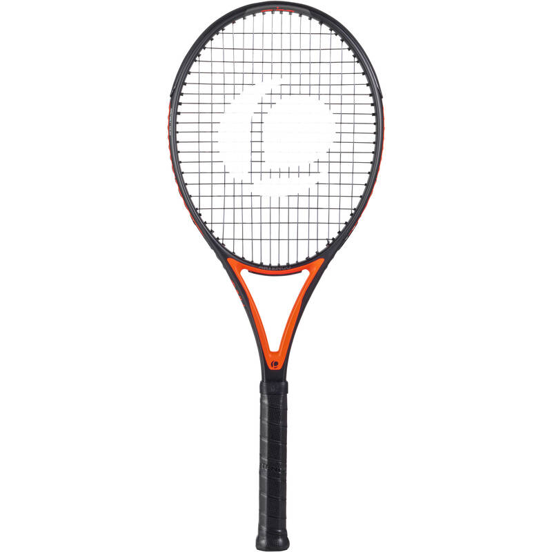 RAKETY PRO POKROČILÉ RAKETOVÉ SPORTY - TENISOVÁ RAKETA TR990 PRO+  ARTENGO - Tenis