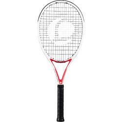 Тенісна ракетка TR...