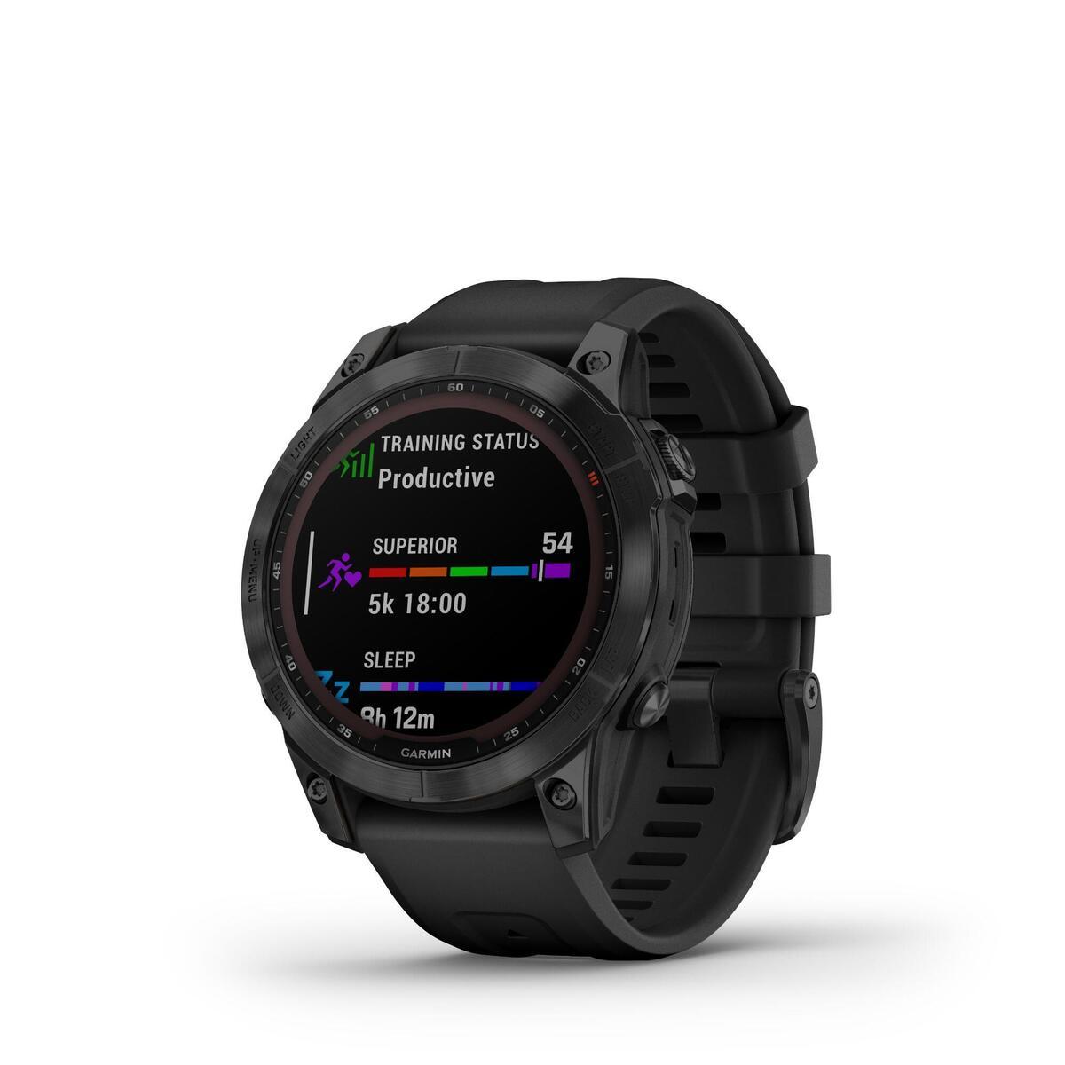 Rachetă Tenis TR960 Precision
