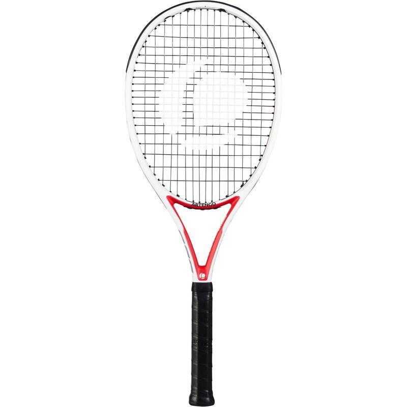 RAKETY PRO POKROČILÉ RAKETOVÉ SPORTY - TENISOVÁ RAKETA TR960PRECISION ARTENGO - Tenis