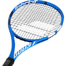 Tennisschläger BOOST D besaitet