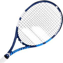 Tennisschläger Drive G Lite besaitet