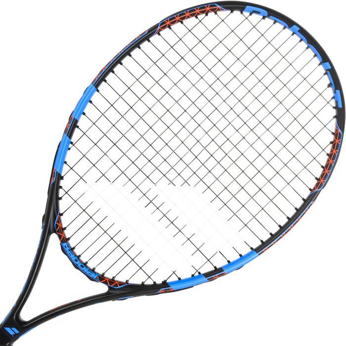 "Tennisschläger 25"" RDS besaitet Kinder"