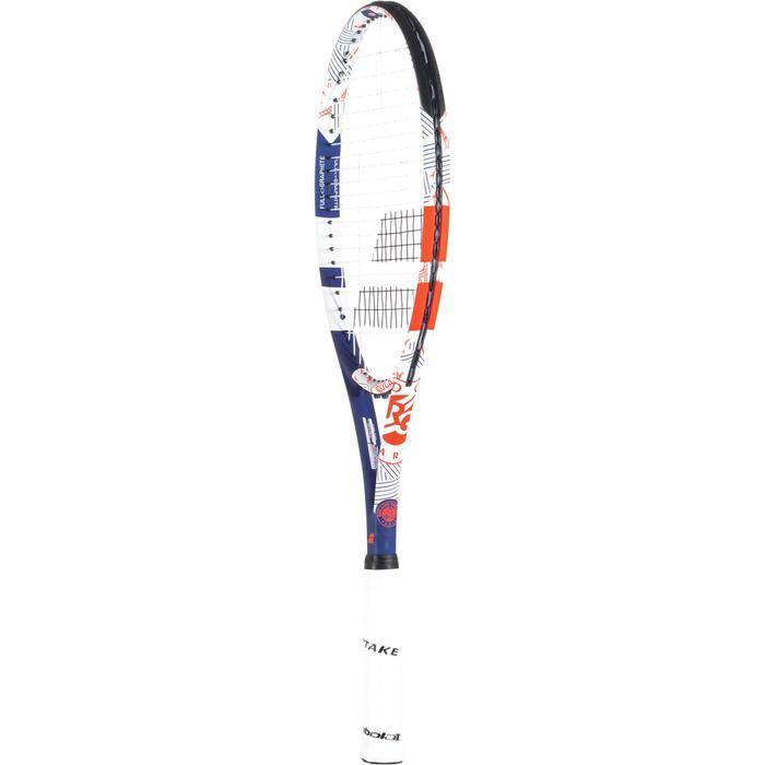 Tennisracket Babolat Boost RG