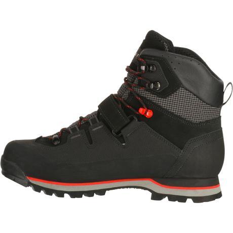 Quechua Trekking Shoes Men