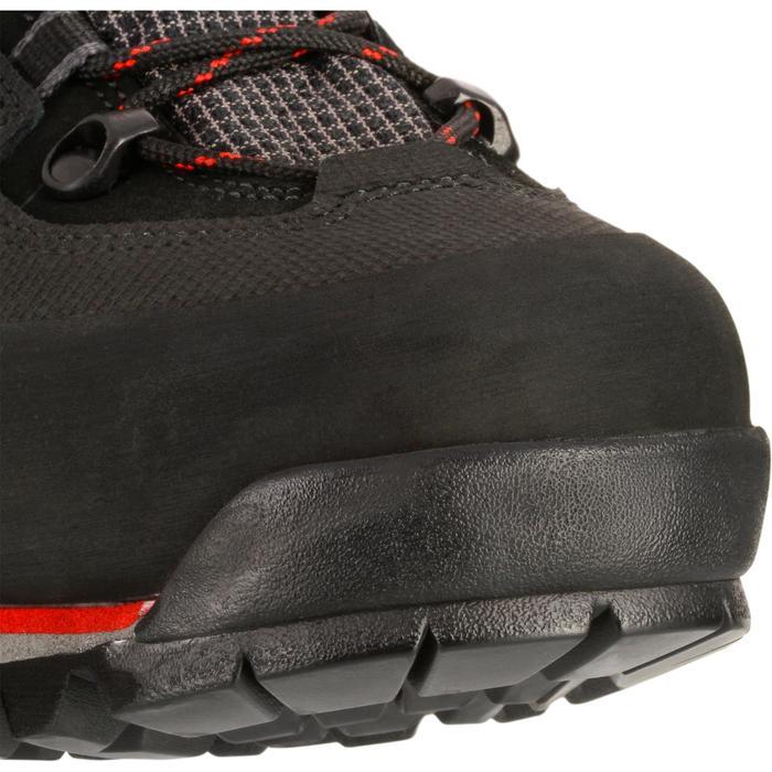 Chaussure de trekking TREK 700 homme - 1250248