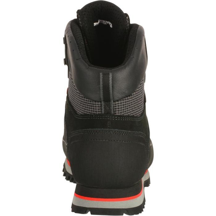 Chaussure de trekking TREK 700 homme - 1250250