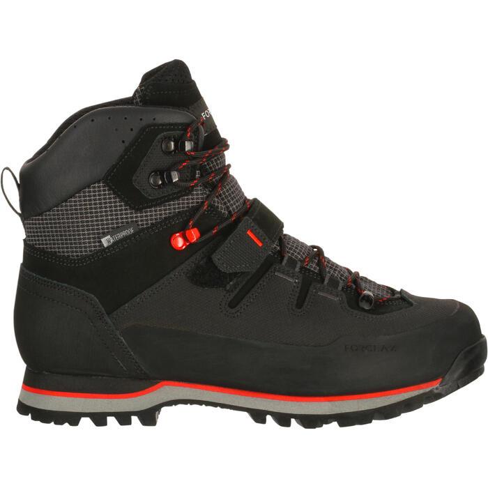 Chaussure de trekking TREK 700 homme - 1250253