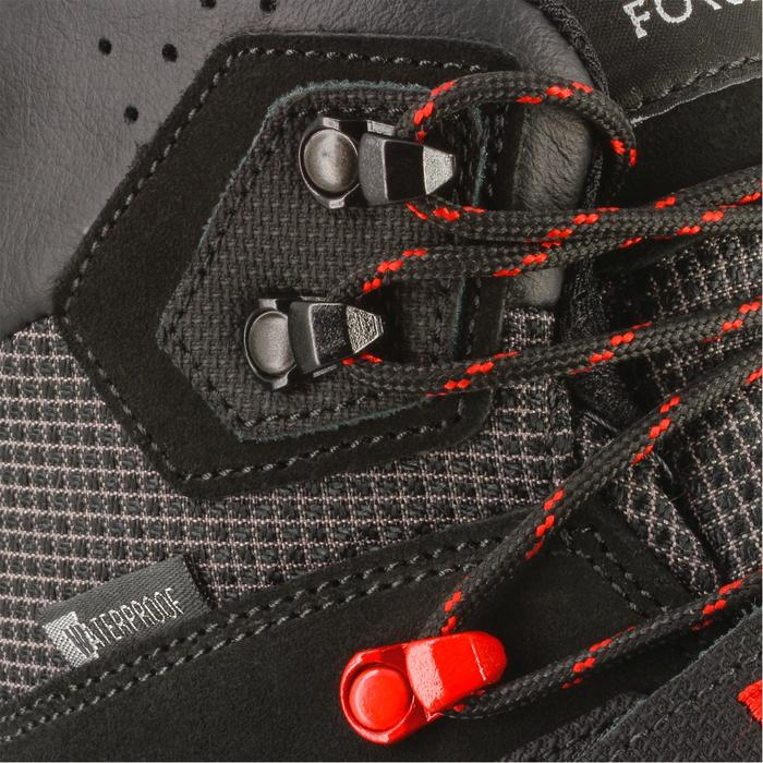 Chaussure de trekking TREK 700 homme - 1250262